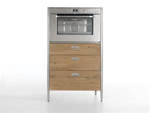 meuble cuisine ind 233 pendant meuble cuisine