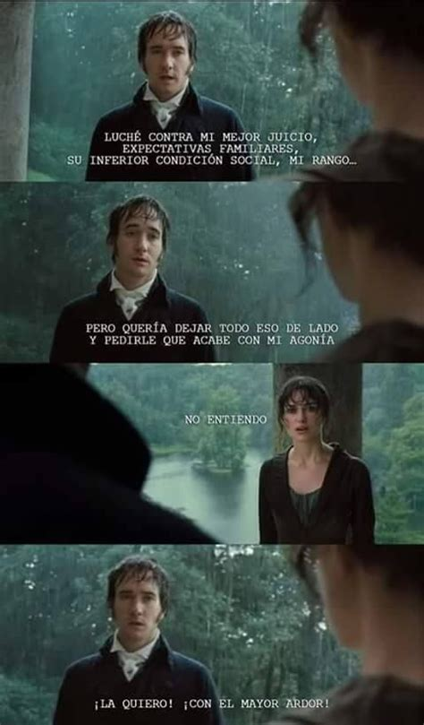 orgullo y prejuicio orgullo y prejuicio pride and prejudice movie and series orgullo y prejuicio