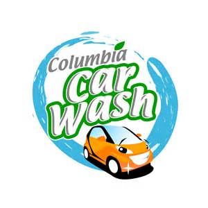 Maryland car wash to give away a full day of car washes at no cost on