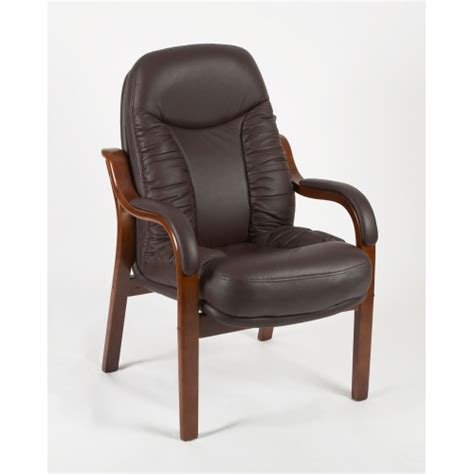 Recliners Orthopaedic Chairs Lowneys Furniture Armchair Recliner Fireside Chair