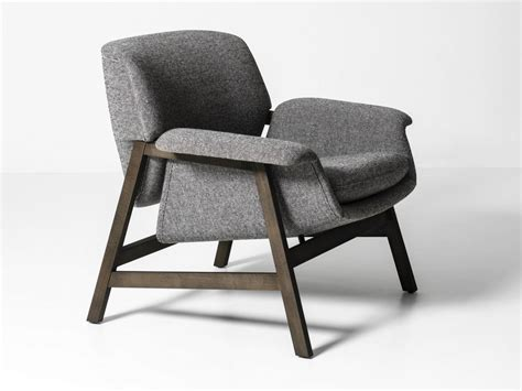 timeless design agnese chair by gianfranco frattini for timeless design agnese chair by gianfranco frattini for