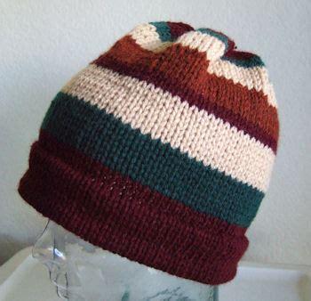pattern knitting machine bond machine knitting patterns patterns gallery