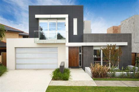 casas  fachadas modernas fotos