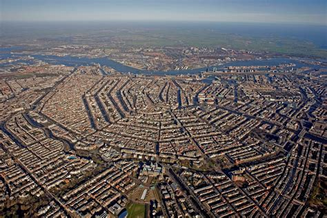 amsterdam the best of amsterdam for stay travel books where is the best area to stay in amsterdam