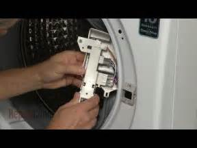 Samsung Front Load Washer Door Will Not Lock Door Lock Dc34 00024b Order Now For Same Day Shipping 365 Day Return Policy Repairclinic