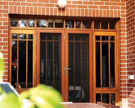 kerala style wooden doors windows studio design