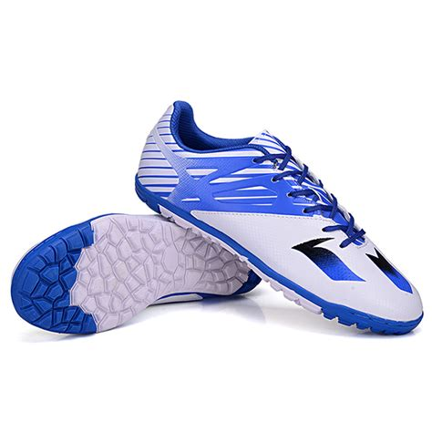 boys football shoes football boots boy soccer cleats court shoes