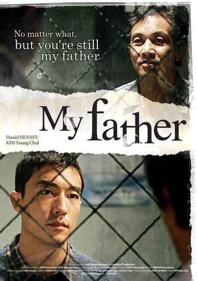 film tentang perjuangan hidup 10 film terbaik tentang perjuangan seorang ayah