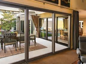 sliding glass wall system cost moving glass wall systems