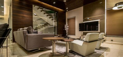 Office Interior Designers In Hyderabad by Interior Designer In Hyderabad Office Interior Designers
