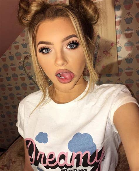 35 best cute girl selfie images on pinterest cute girls 50 cute selfie poses ideas tips for girls best for