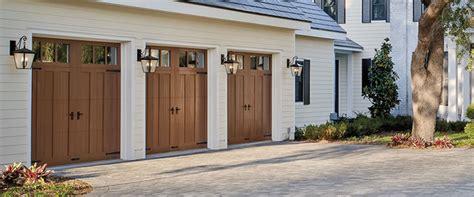 Giel Garage Doors Clopay Garage Doors In Pittsburgh Gerald Giel Garage Doors