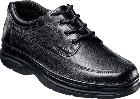Nunn Bush Comfort Gel Review by Nunn Bush Cameron 83890 Moc Toe Oxford Comfort Gel Free