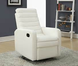 Comfortable Living Room Chairs The Most Comfortable Chairs For The Living Room