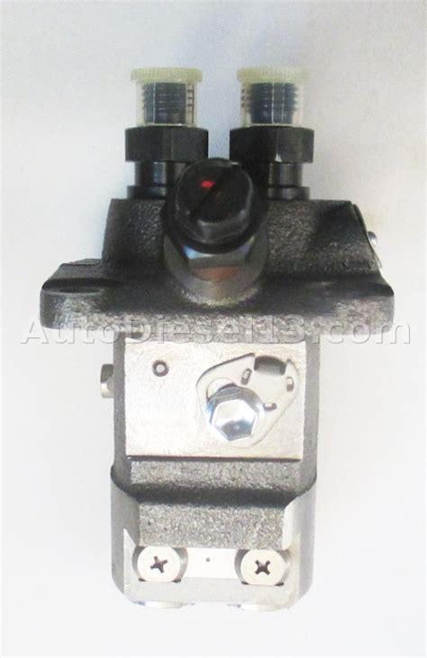 Pompa Air Kubota kubota zb500c denso autodiesel13