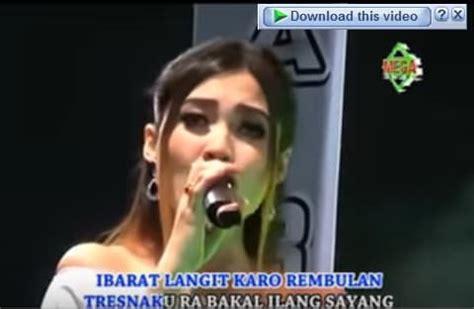 om scorpio terbaru  mega record blog dangdut indonesia