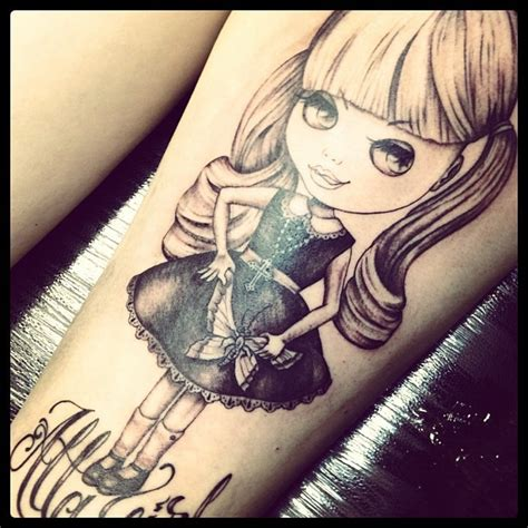 ragdoll tattoo designs 17 best images about my tattoos on