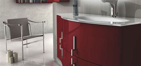 mobili arredo bagno mobili bagno italia l arredo bagno a casa tua in un click