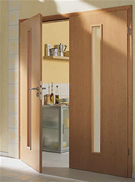 model pintu depan rumah minimalis gambar rumah idaman