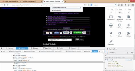 chrome terbaru kuyhaa mozilla firefox 39 0 terbaru offline installer kuyhaa