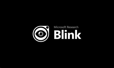 aplikasi membuat video animasi di iphone blink aplikasi membuat animasi di windows phone idea