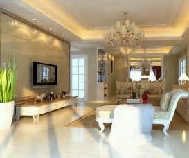 home decor room ideas best fresh luxury homes interior home decor ideas living