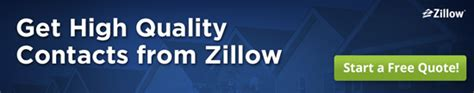 zillow for pros youtube 4 tactics for converting expired listings zillow pros blog