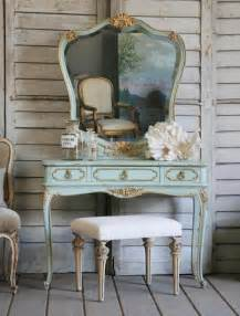 Vintage Vanities For Bedrooms S Interior Design
