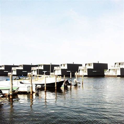 denmark houseboats 87 best houseboats waterfront spots images on pinterest