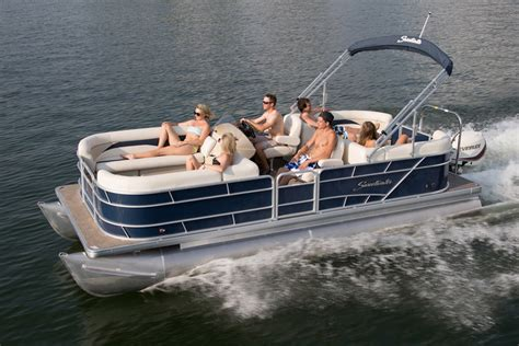 sw boats research 2015 sweetwater boats sw 2286 slc on iboats
