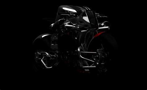 subaru kickboxer kickboxer concept gets diesel and awd variants asphalt