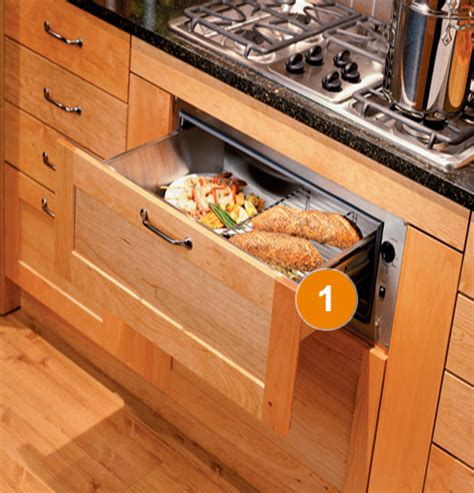 How To Use Warming Drawer by Ge Appliances Model And Serial Number Locator Warming