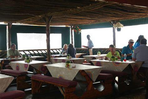 la terrazza restaurant la terrazza la cucina squisita hartbeespoort