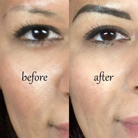 tattoo eyebrows lancashire 65 best permanent makeup images on pinterest perfect