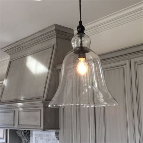 beautiful lighting beautiful lighting l glass pendant lights glass pendant