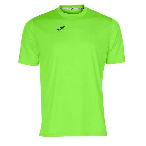 Pasangan Setelan Boy Combi Black joma combi boy tennis t shirt green black