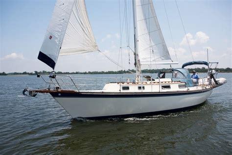 how to sail videos boat maintenance - Sailing Boat Maintenance