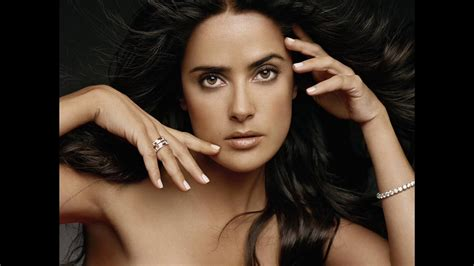salma hayek bathroom salma hayek bathroom 28 images everly review photo