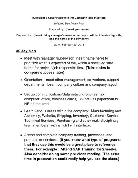 Assisted Living Business Plan Template 13 Start Off Assisted Living Business Plan Template The Assisted Living Business Plan Template