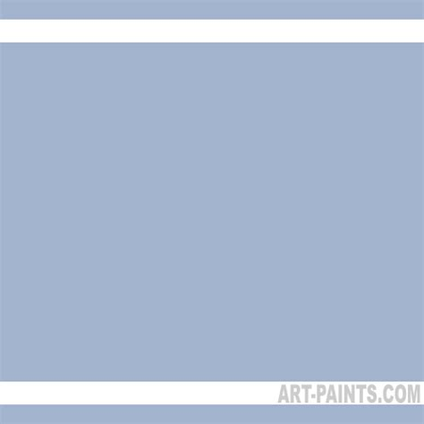 soft blue color steel blue 141 soft pastel paints 141 steel blue 141