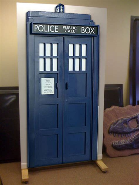 doctor who bedroom door doctor who door skin
