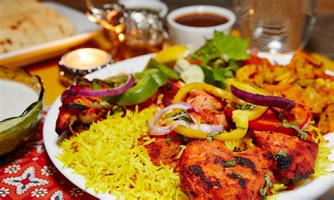 india buffet price indian dinner for two taste of india express groupon