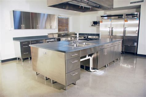 metal kitchen furniture luxury metal kitchen cabinets ikea taste