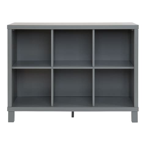 cubic bookcase bobsrugby