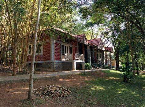 maharaja cottage picture of jungle lodges kabini river