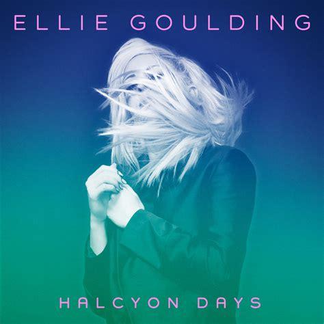 download mp3 album ellie goulding album halcyon days ellie goulding by immacrazyweirdo