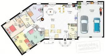 maison conviviale d 233 du plan de conviviale