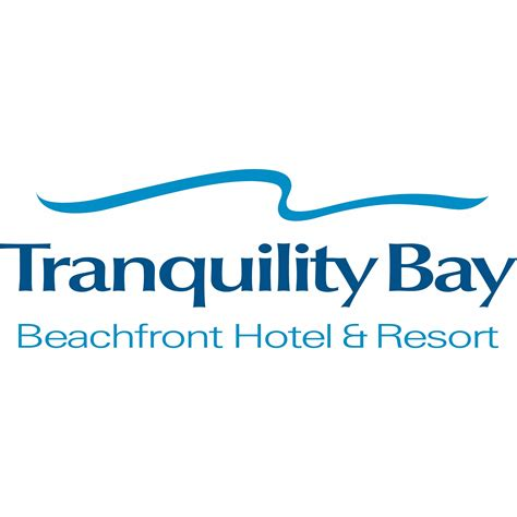 tranquility bay beach house resort marathon fl tranquility bay beach house resort in marathon fl resorts vacation rentals