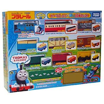 Takara Tomy The Collection Of World Shark Gift Set tomy toys www pixshark images galleries