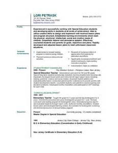 easyjob resume builder software - Easyjob Resume Builder
